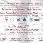 plastic surgeons certificate